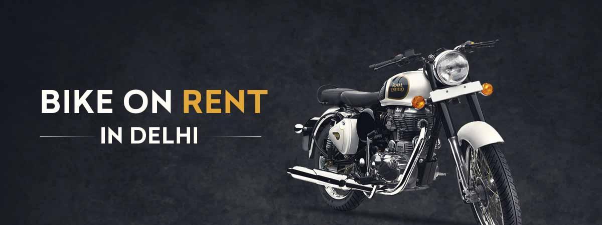 bike-rental-delhi