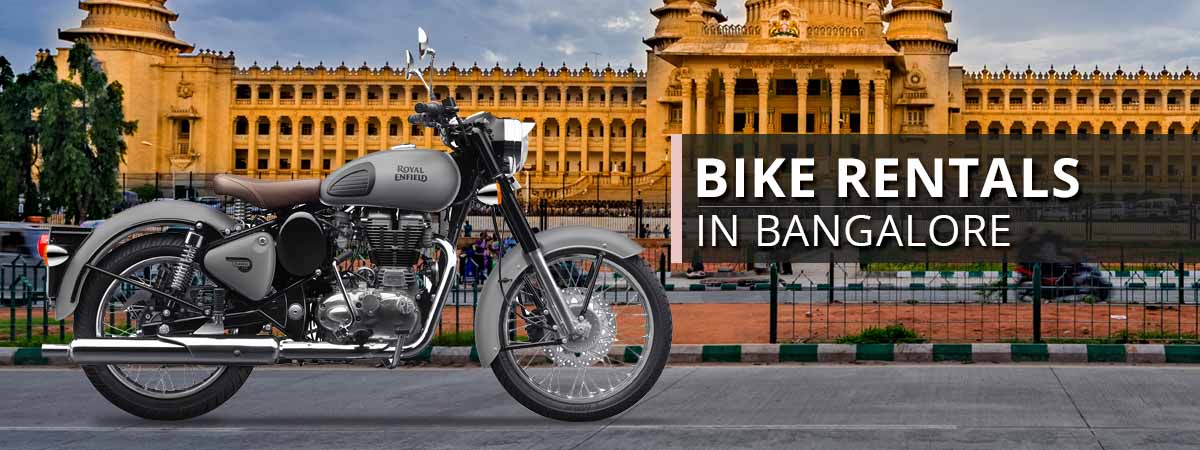 bike-rentals-bangalore